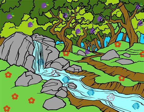 imagenes de rios faciles para dibujar 17 best images about perspectivas on pinterest