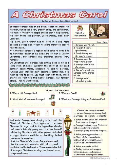 Ordinal Travel Quotes 14 collection of worksheets printables uk