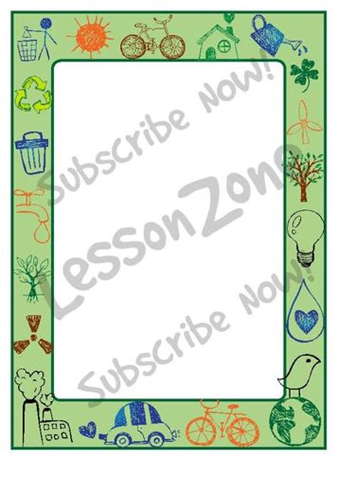 The Gallery For Gt Weather Symbols For Kids Worksheets Lesson Zone Au Collector