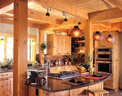 Design House Kitchen Savage Md river homes designs kitchen river inspired kitchens