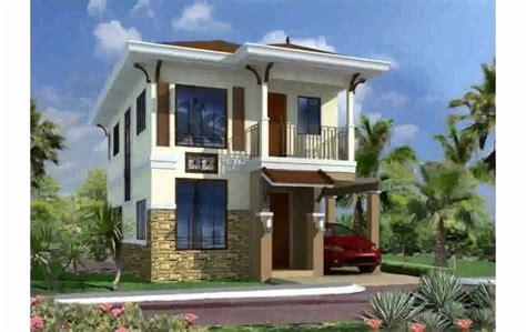 fachadas de casas peque as fachadas para casas pequeas