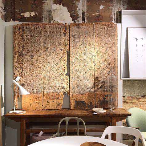 decoracion hogar moderno objetos de decoraci 243 n antiguos para tu hogar de