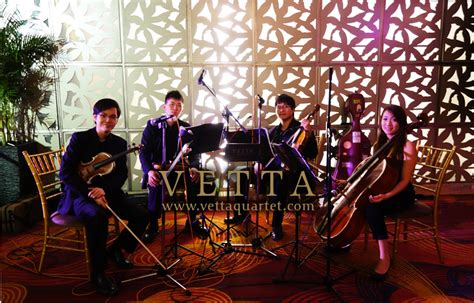 Wedding Song List Mandarin by Wedding Dinner At Mandarin Orchard Singapore Grand