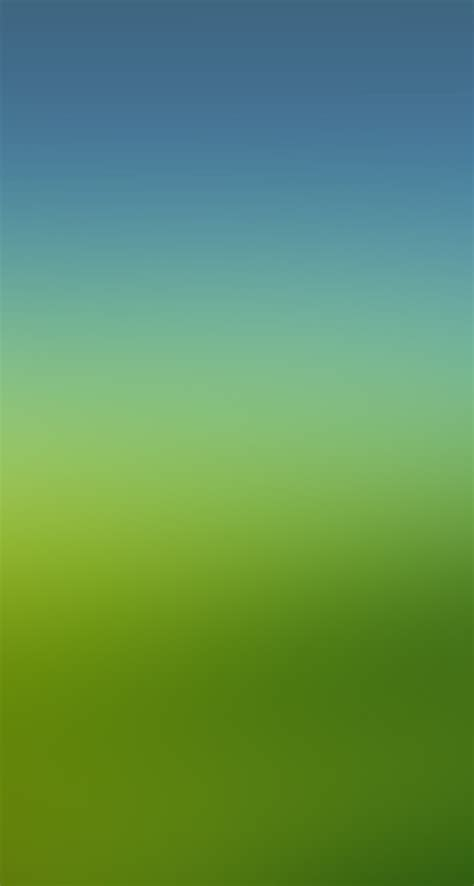 blue  green iphone wallpaper gallery