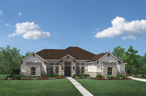 new luxury homes for sale in flower mound tx town lake