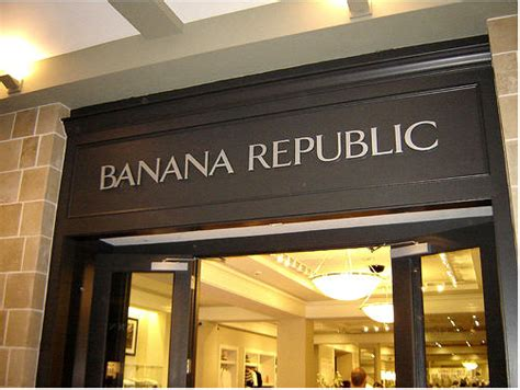 Banana Republic Gift Card Discount - banana republic coupons discounts and promo codes save up to 70