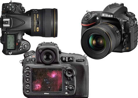 nikon price nikon d810a price review specifications pros cons