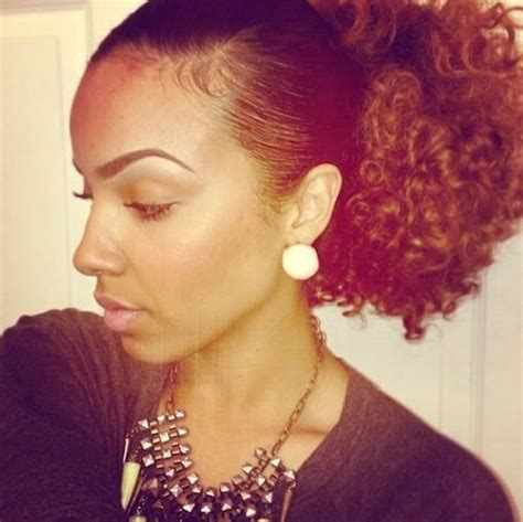 hairstyles that are curly on the edges 4 reasons your edges are thinning or breaking witj