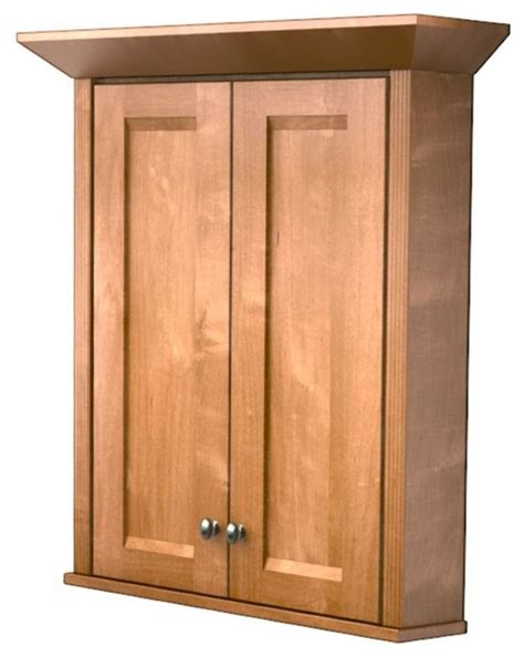 vanity large medicine cabinet houzz of bathroom cabinets best kraftmaid cabinets 27 in w x 30 in h surface mount