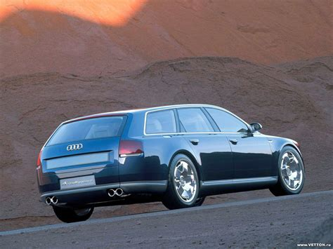 Audi A8 Avant by Audi A8 Avant Reviews Prices Ratings With Various Photos