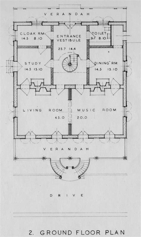 woolworth mansion floor plan 100 woolworth mansion floor plan mansions of the