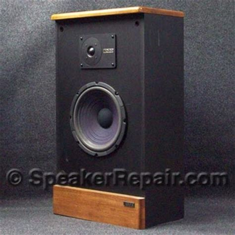 replacing speakers in cabinet replacement speakers for stereo cabinet bing images