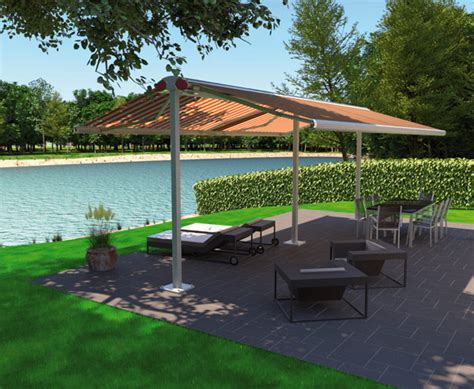 free standing awnings and canopies pin free standing awnings awning and canopy on pinterest