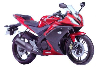 Model R6 New Pnp R15 V2 automobile zone new 2011 yamaha r15 india launch price