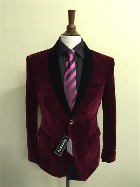 Liq Dress Black product b8c4 velvet velour fabric dinner jacket tuxedo liq