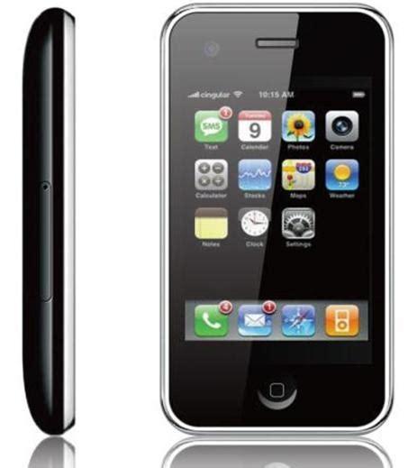 smart mobile phone china 3g wifi smart mobile phone m89 china wifi 3g