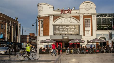 local house listings picturehouse cinema listings find local picturehouse