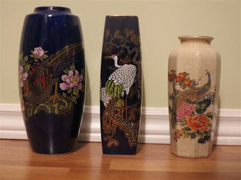 Expensive Vase by Expensive Japanese Vase Or Value Priced Vase Post 2 Of 2