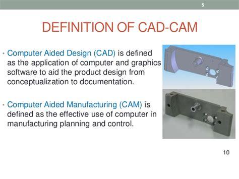 autocad layout definition cad cam