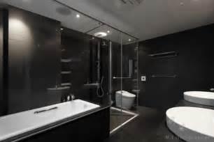 Bathroom Design Blog pixnet