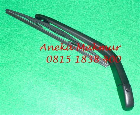 Wiper Arm Belakang Honda Jazz 2004 02 21 16 wearetheparsons