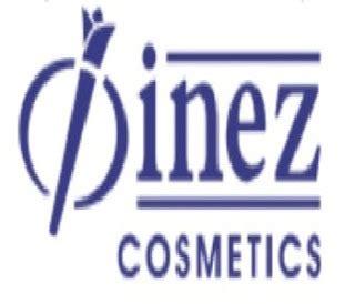 Harga Inez Foam daftar harga kosmetik inez terbaru 2017