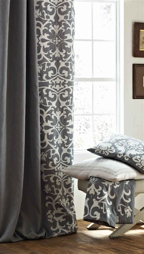 quilted curtain panels discontinued lili alessandra emily diamond quilted bedding