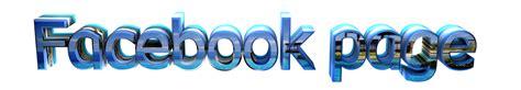 3d Design Software Free Online make 3d text logo free image editor online facebook