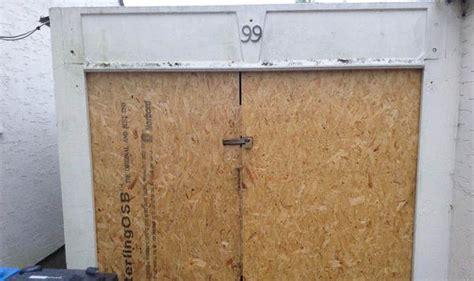 Overhead Door Warranty Garage Door Warranty Garage Door Repair Warranty By Precision Garage Door Of Rock What S