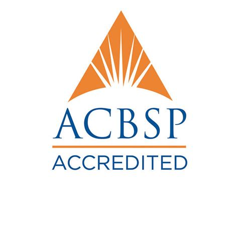 Point Loma Nazarene Daytime Mba by Acbsp Accreditation Plnu