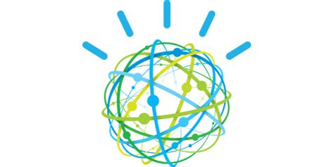 Watson Also Search For Introducing The Watson Discovery Service Content Of Lemons Turn It Into