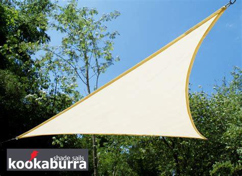 tende a vela kookaburra tende a vela kookaburra 174 triangolo rettangolo 4 2m x 4