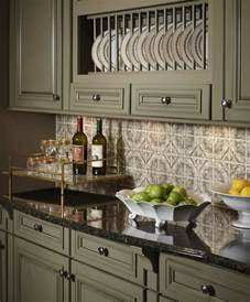 green kitchen color schemes stoneimpressions green inspiration from