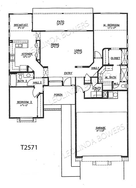 sun city west floor plans sun city west summerhill floor plan
