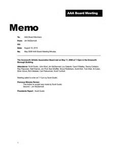 sle memo template professional memo in word and pdf formats