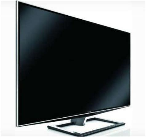 Tv Toshiba 55 Inch toshiba going to launch 55 inch glasses free 3d tv in japan