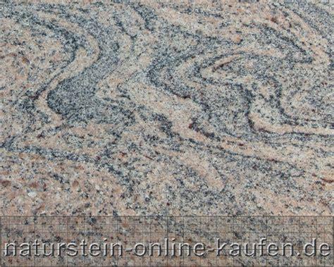 fensterbank granit rot granit juparana colombo naturstein kaufen de