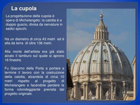 cupola di san pietro visita visita a castel s angelo e san pietro