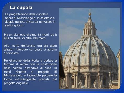 cupola san pietro visita visita cupola san pietro 28 images la cupola di san