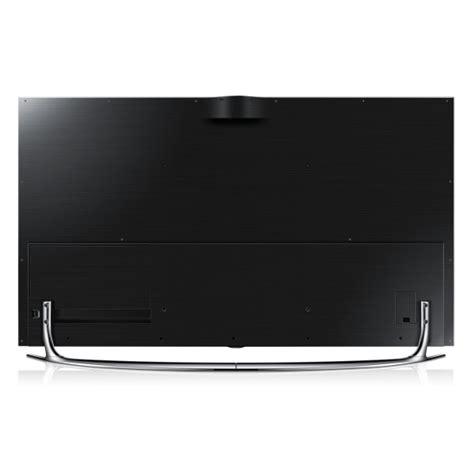 Tv Samsung F8000 samsung 46 inch f8000 smart series led tv
