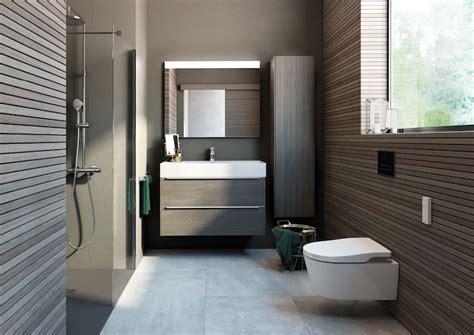 roca bagni inspira bathroom collections collections roca