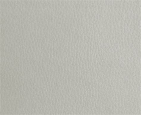 color gris solar color gris ceniza polipiel