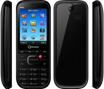 qmobile m500 themes qmobile m500 images mobilesmspk net