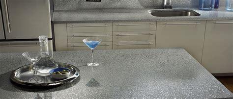 chrome quartz silestone chrome slabs worktops flooring wall