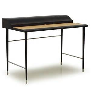 Pictures Of A Desk by Laval Writing Desk Tollgard