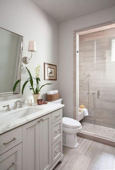 Cool Modern Bathrooms by Best 25 Rustic Modern Bathrooms Ideas On