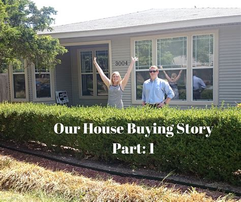 buy our house buying a home in texas