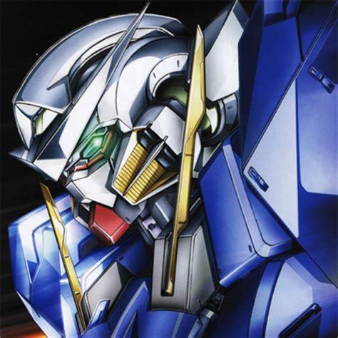 Base Gundam Sparkle Clear gundam base 1 144 clear display stand model ebay