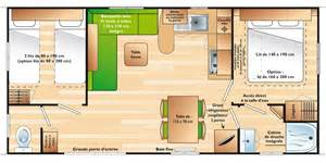 Single Sofa Beds Mobil Home Bretagne Location De Mobile Home Dans Le