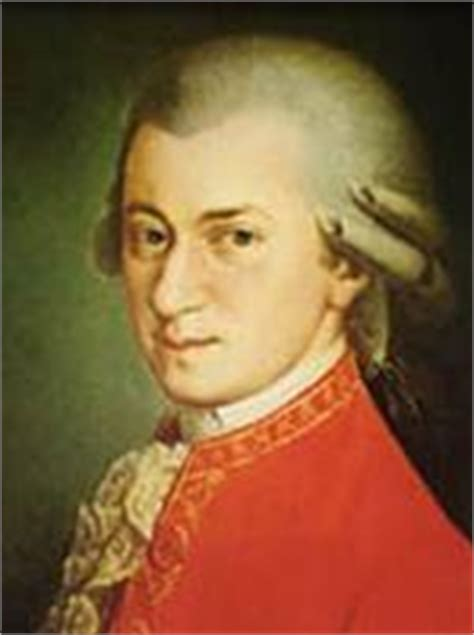 best biography about mozart wolfgang amadeus mozart wolfgang amadeus mozart photo